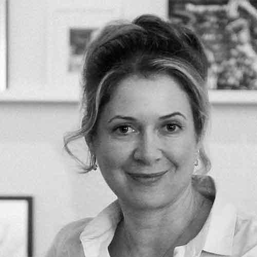 Anita Katharina Mueller