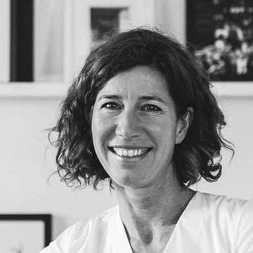 Dr. Barbara Rehse