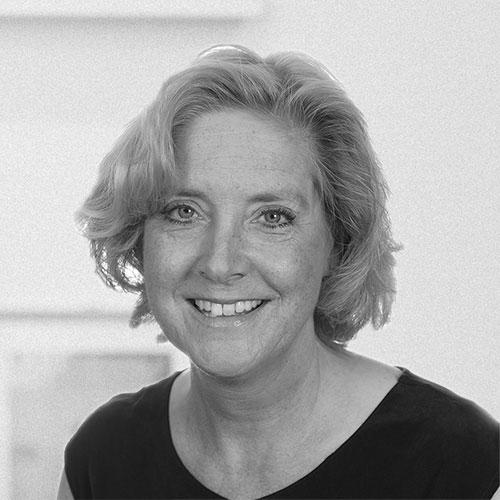 Karin Schrage